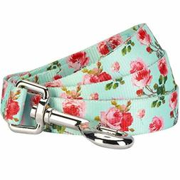Blueberry Pet 20+ Patterns Spring Scent Floral Collection -