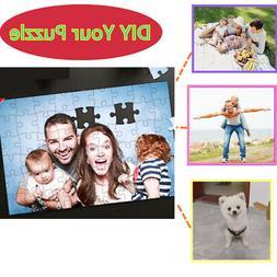 300pcs diy customize family lover pet picture