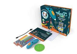 3doodler start Essentials Pen Set New For Kids