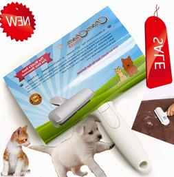 ChomChom Roller - Dog Hair Cat Hair Pet Hair Remover