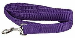 Pet Life 'Aero Mesh' Dual Sided Comfortable And Breathable A