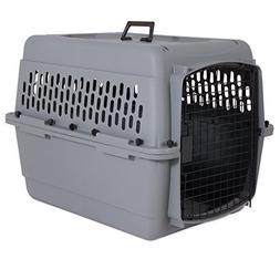 "Aspen Pet Traditional Kennel, 28"""