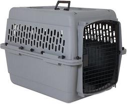 Aspen Pet Traditional Kennel, 28 , for Dogs 20-30 Lbs.