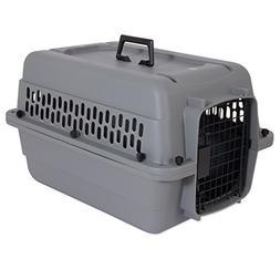 "Aspen Pet Traditional Kennel, 24"""