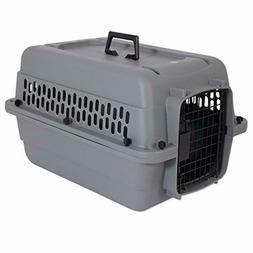 Aspen Pet Traditional Kennel Popular Pet House