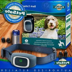PetSafe Bark Collar Control Dog 8 lbs and Over Stop Dogs Bar