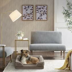 Martha Stewart Bella Pet Couch