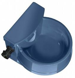 Bergan Llc 11790 Automatic Pet Waterer
