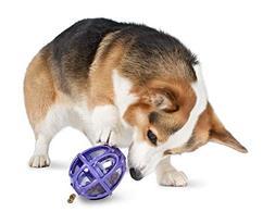 PetSafe Busy Buddy Treat Dispensing Kibble Nibble Dog Toy