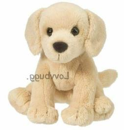 Butter Yellow Labrador Dog for 18 inch American Girl Doll Pe