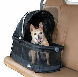 Pet Gear Carrier & Car Seat for