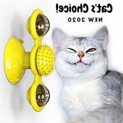 cat pet toy interactive cat toy funny