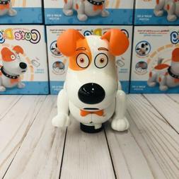 Children Kids Electronic Robot Dog Pet Animal Toy Birthday X