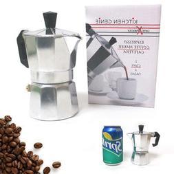 Coffee Maker Cafetera Espresso Latte Coffeemaker Expresso Mi