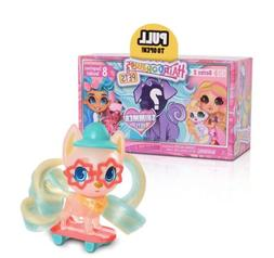 Hairdorables Collectible Pets Series 2