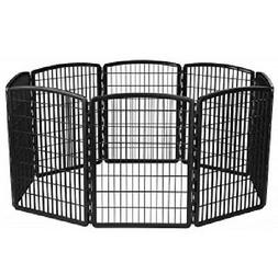 IRIS Containment Pen Add-On Panels, CI-900, for the CI-908 P