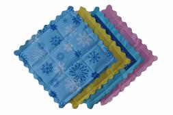 Cooling Pad Gel Mat Cooler for Dog Cat Pet Beds Crates Kenne