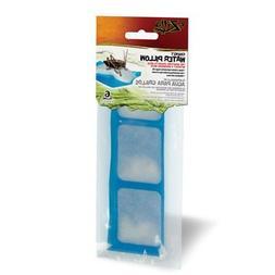 Cricket Water Pillow 6pk
