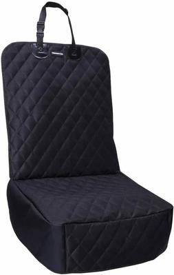 dog car seat covers 100 percent waterproof