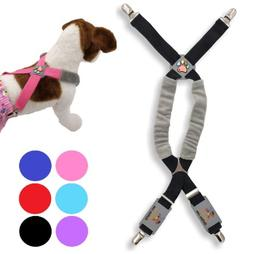 dog suspenders for diapers belly bands pet