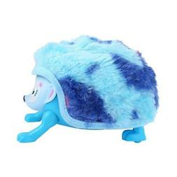 Electronic Pet Hedgehog Toys for Boys and Girls