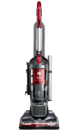 Dirt Devil Endura Max XL Pet Upright Vacuum Cleaner UD70186