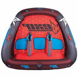 HO SPORTS  EXO 3 PERSON TOWABLE TUBE--- BRAND NEW!!!