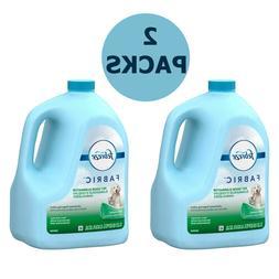 Febreze Fabric Refresher Pet Odor Eliminator, 67.6 Fl Oz
