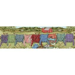 Lang® Favorite Flannel Jigsaw Puzzle