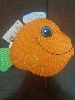 Fish Pet Toy For dogs or cats Petco