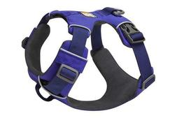 Ruffwear Front Range Harness Dog Reflective Padded Comfortab