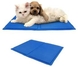 EZ-PET Gel Cooling Mat for dogs and cats Brand new