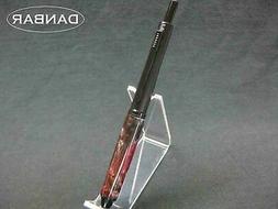 Handmade, 4-In-One, Ballpoint Click Pen and Pencil - DanbarP