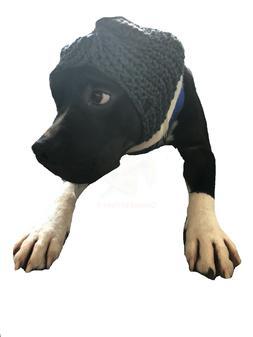 Handmade Pet Hats