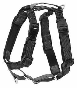 PetSafe 3in1 Harness, from The Makers of The Easy Walk Harne