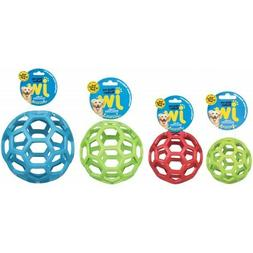 hol ee roller dog colors vary free