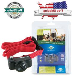 PetSafe In-Ground Deluxe Ultralight Dog Fence Collar Receive