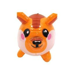 Inflatable Hamster Swim Pool Water Float Blow Up Party Toy P
