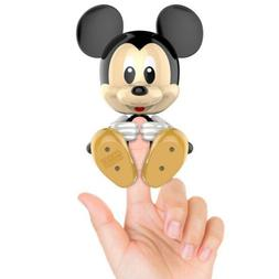 Intelligent Finger Mickey Toy for Girls&Boys - Interactive P