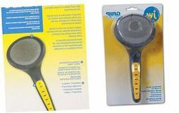 JW Pet Company GripSoft Slicker Brush Soft Pin Dog Brush 1