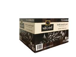 Keurig Hot Peet's Coffee Major Dickason's Blend Dark Roast C