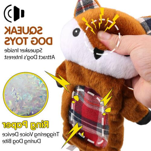 Toys Toy for Small Pets Squeaker