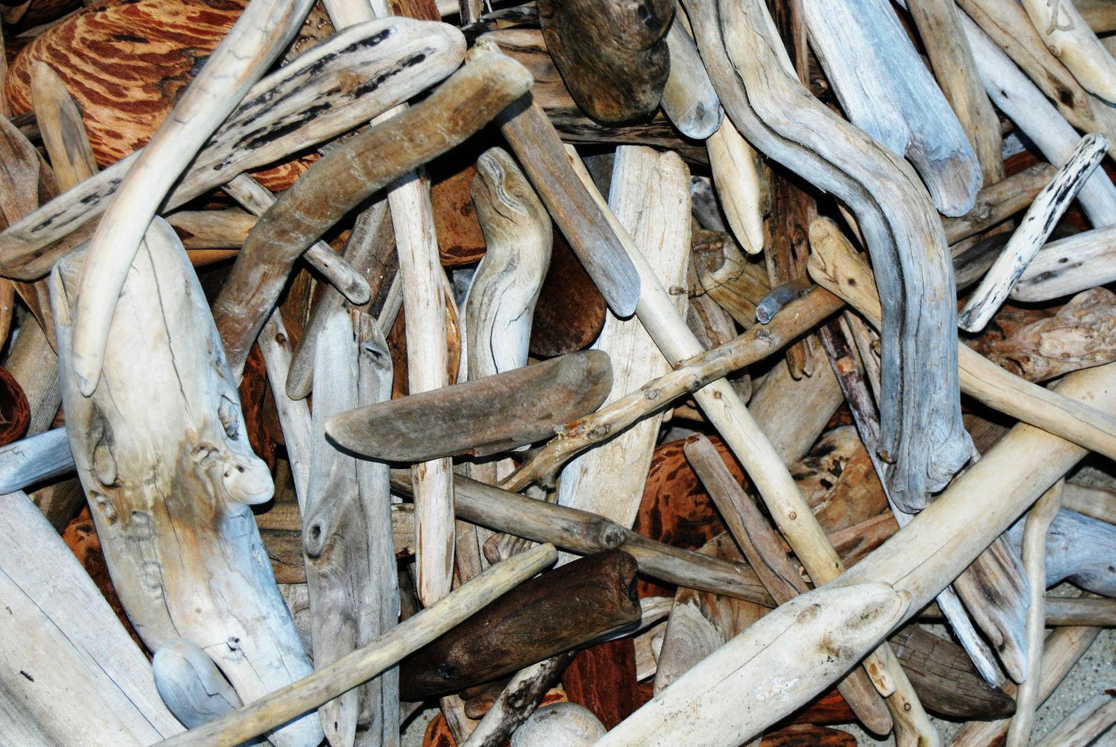 50+ of Driftwood Terrarium Fairy Art