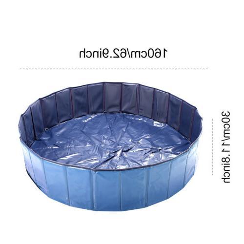 """63"""" Swimming Pool Bathing US"""