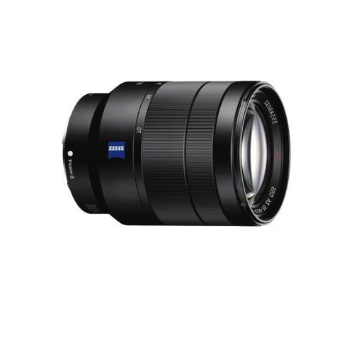 Sony 24-70mm Vario-Tessar T FE OSS Interchangeable Full