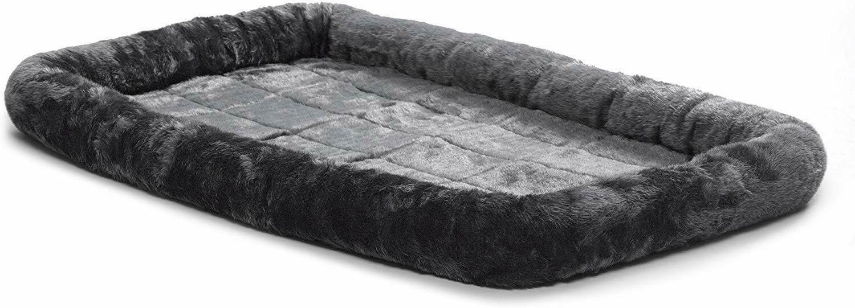 bolster pet bed dog beds ideal