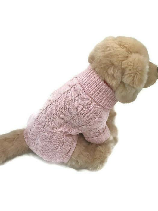 Le Brand Small Dog Clothing Pet Supply