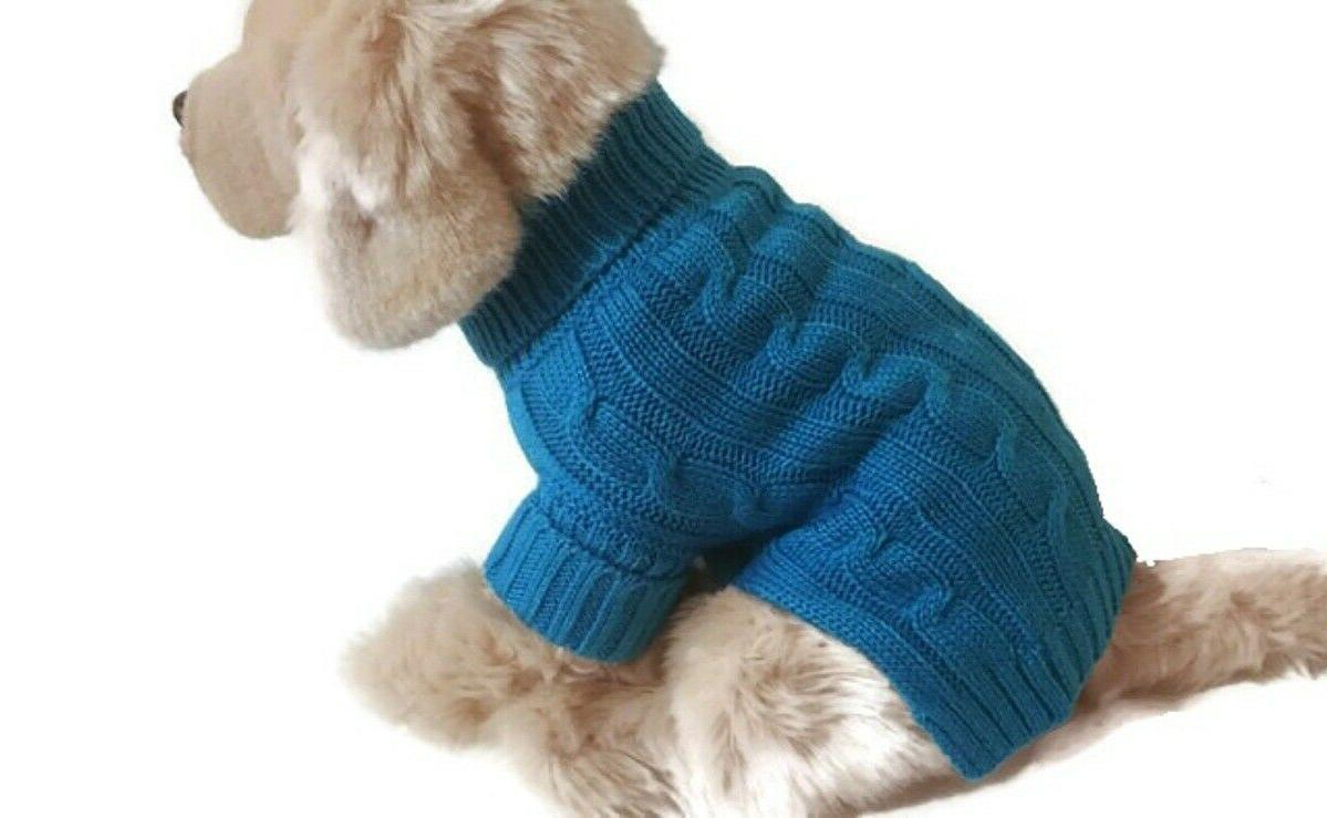 Le Brand Small Dog Clothing Supply