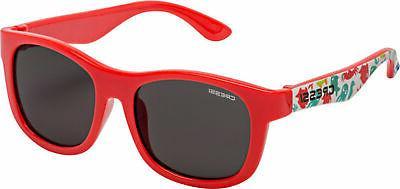 child teddy aqua pets mirrored lens sunglasses