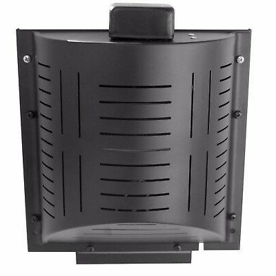 Hound Plus Dog House Furnace Official Pet House Heater